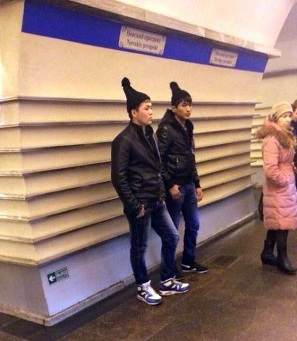 strange-subway-fashion (31)