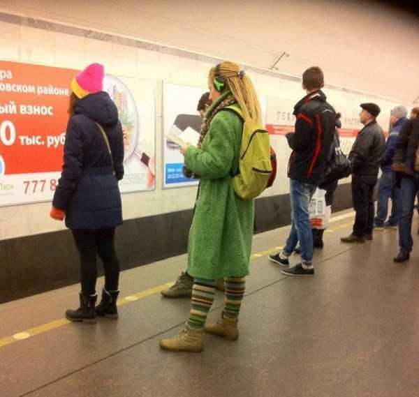 strange-subway-fashion (34)