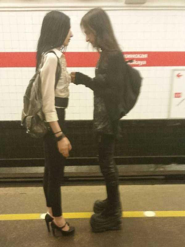 strange-subway-fashion (35)
