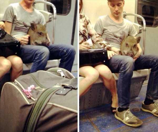strange-subway-fashion (5)