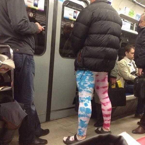 strange-subway-fashion (6)