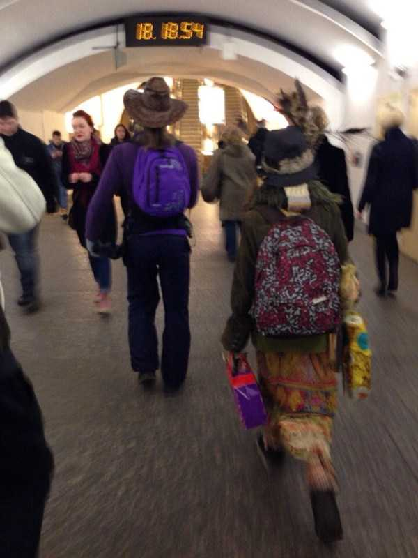 strange-subway-fashion (7)