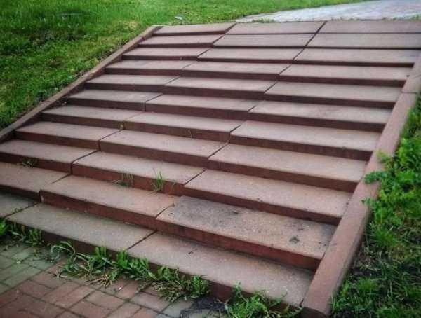 stupid-construction-failures (11)