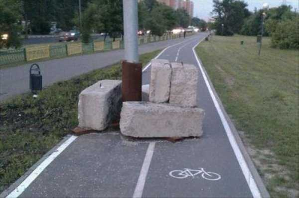 stupid-construction-failures (14)
