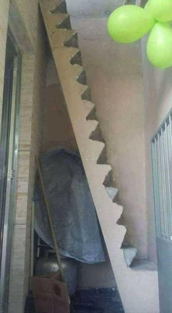 stupid-construction-failures (9)