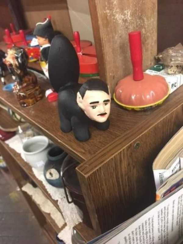thrift-store-things (12)