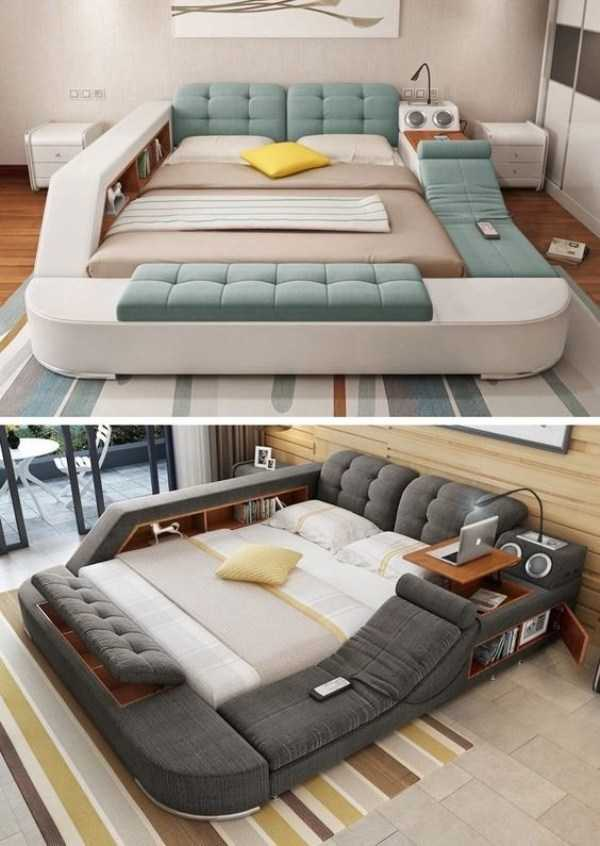 unique-beds (1)