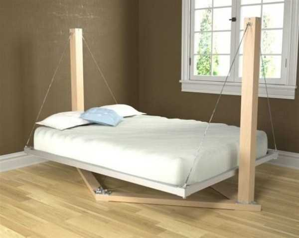 unique-beds (10)