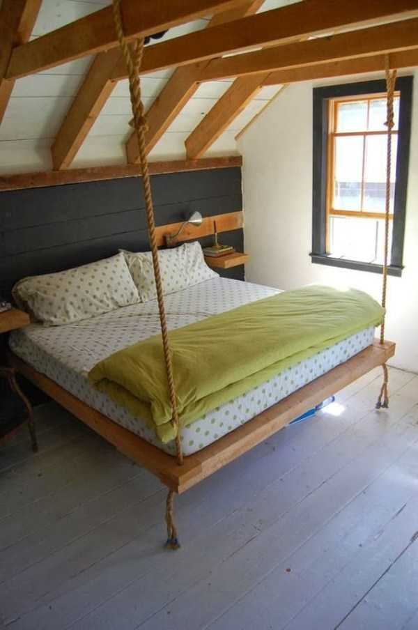 unique-beds (4)