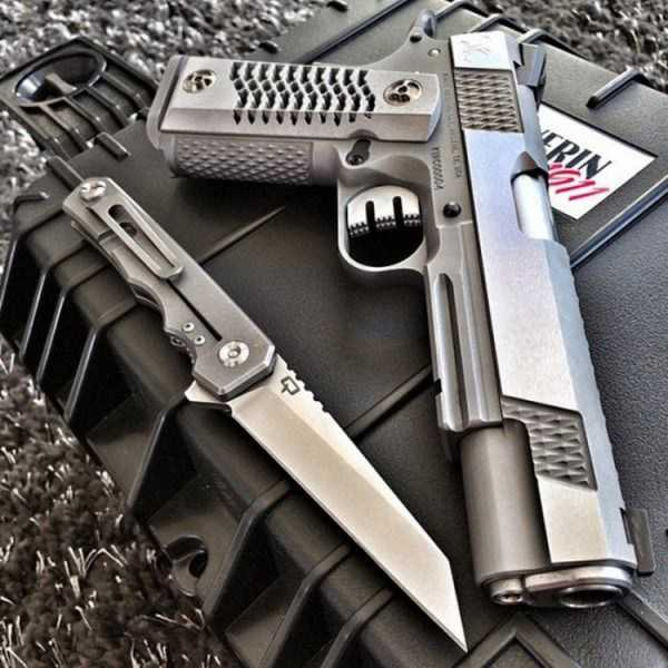 unique-custom-handguns (14)