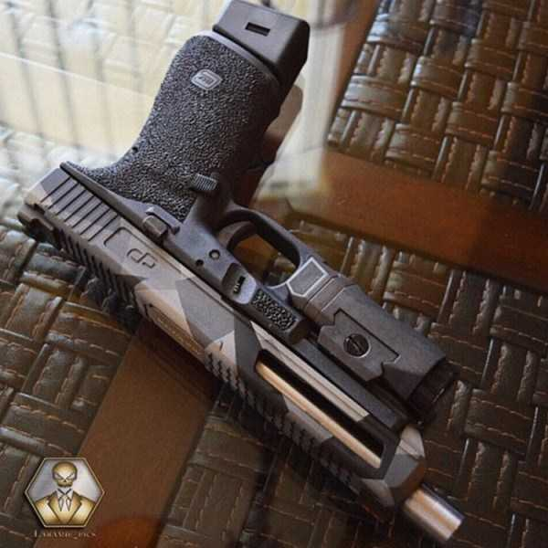 unique-custom-handguns (16)