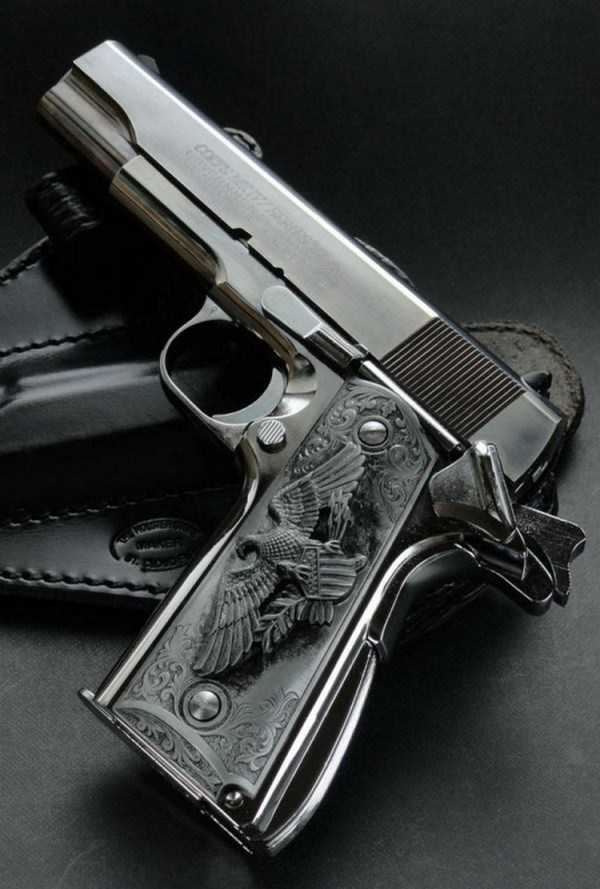 unique-custom-handguns (18)