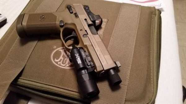 unique-custom-handguns (19)