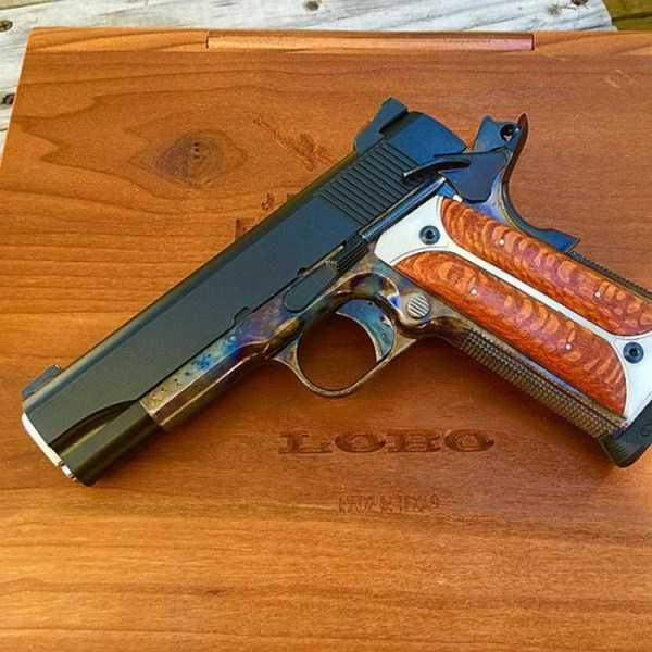 unique-custom-handguns (21)
