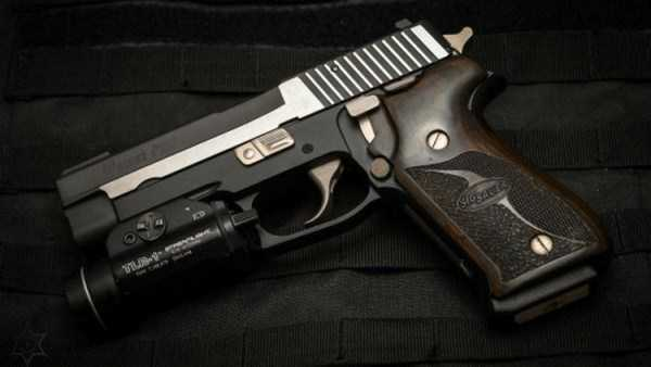 unique-custom-handguns (23)