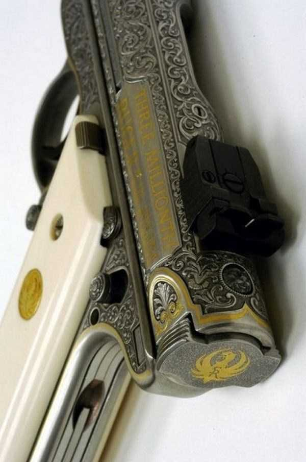 unique-custom-handguns (26)