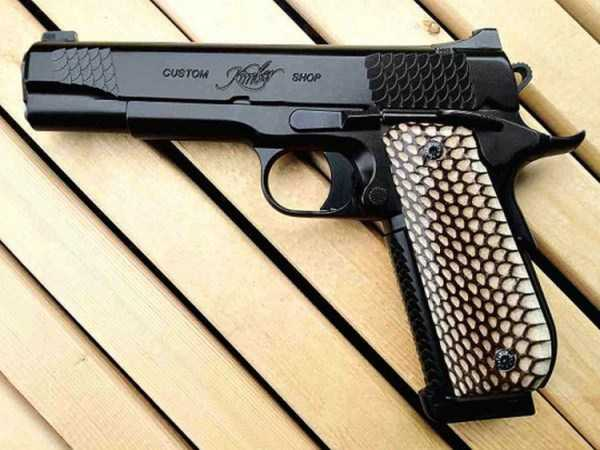 unique-custom-handguns (4)