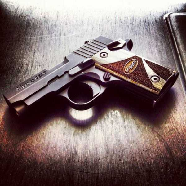unique-custom-handguns (6)