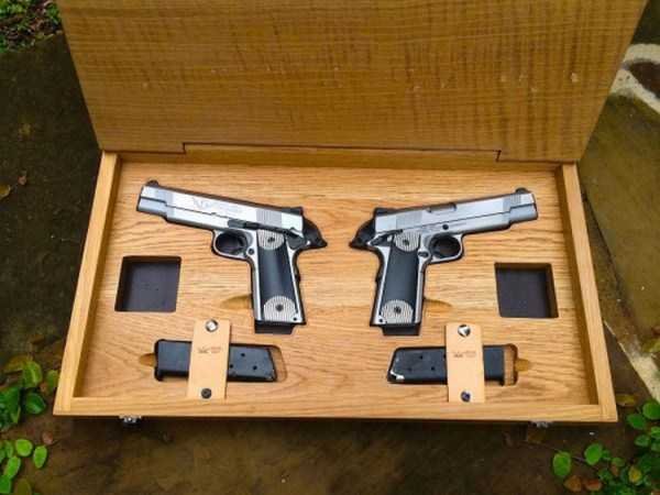 unique-custom-handguns (8)