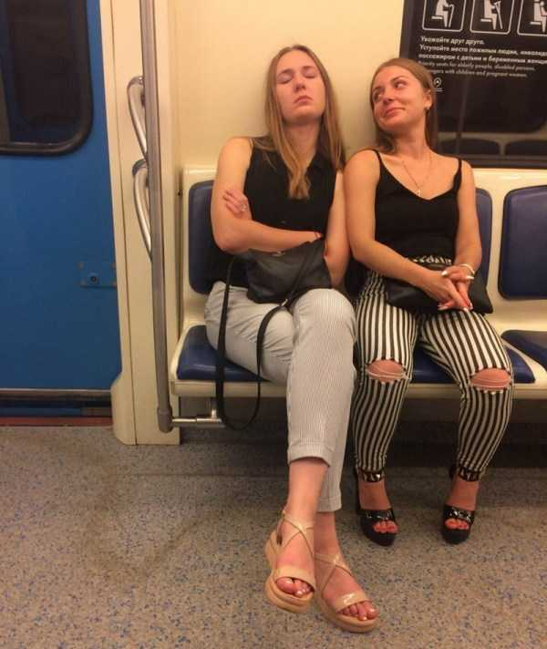 weird-metro-fashion (29)