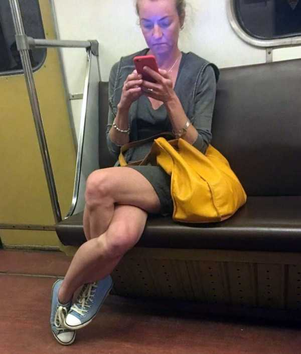 weird-metro-fashion (3)