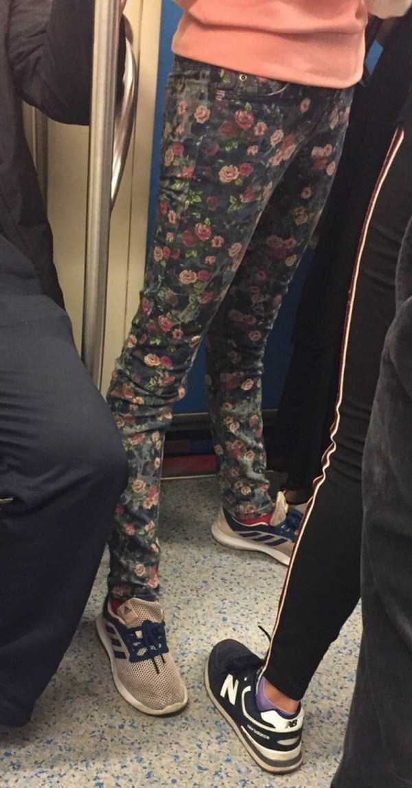 weird-metro-fashion (35)