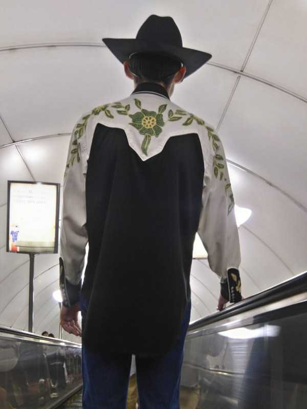 weird-metro-fashion (4)