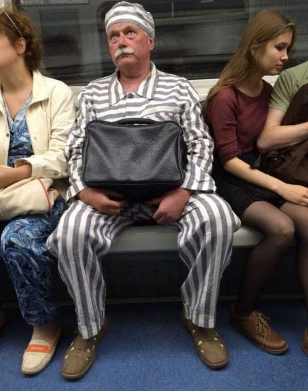 weird-metro-fashion (6)