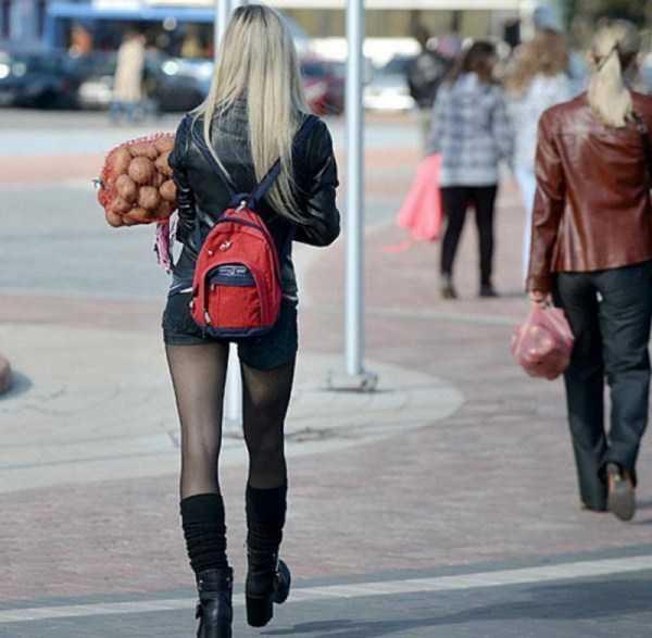 weird-street-fashion-belarus (1)