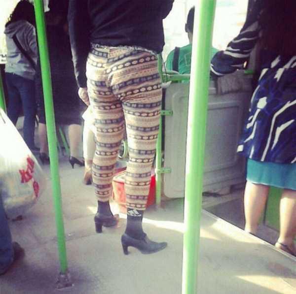 weird-street-fashion-belarus (10)