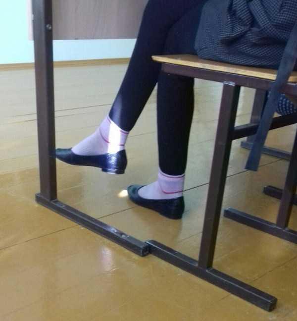 weird-street-fashion-belarus (11)