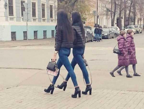 weird-street-fashion-belarus (12)