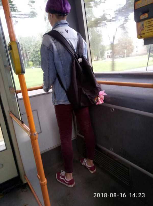weird-street-fashion-belarus (17)
