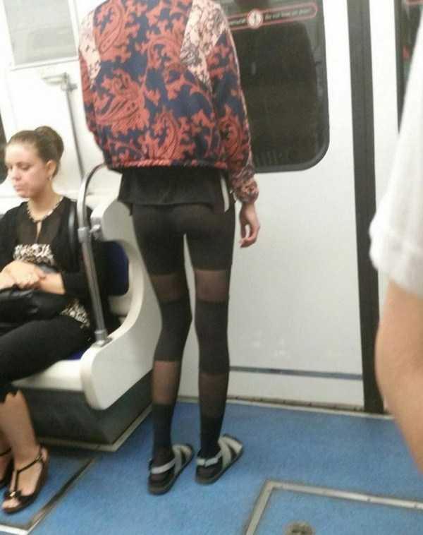 weird-street-fashion-belarus (2)