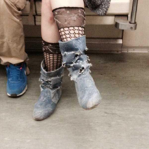 weird-street-fashion-belarus (21)