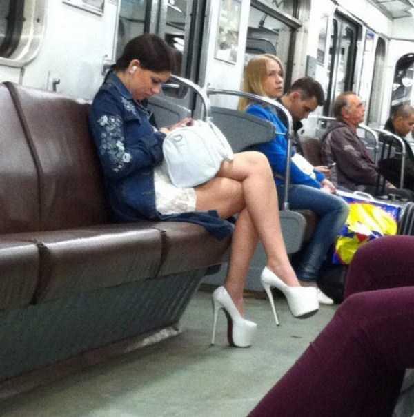 weird-street-fashion-belarus (22)
