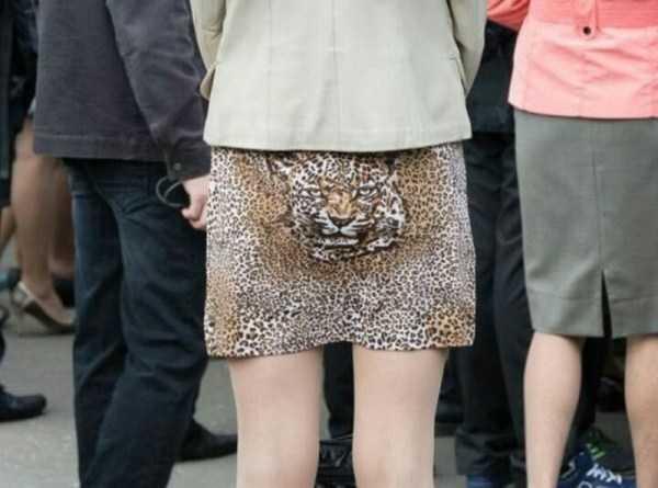 weird-street-fashion-belarus (24)