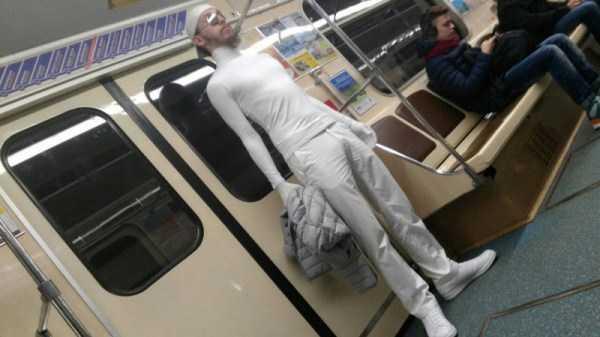 weird-street-fashion-belarus (25)