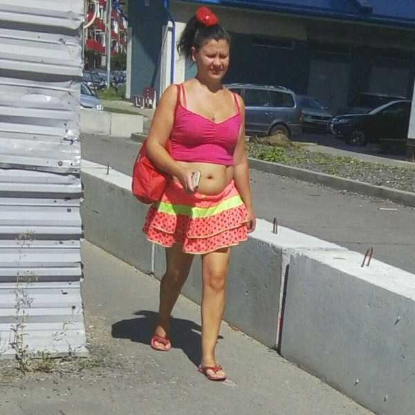 weird-street-fashion-belarus (26)