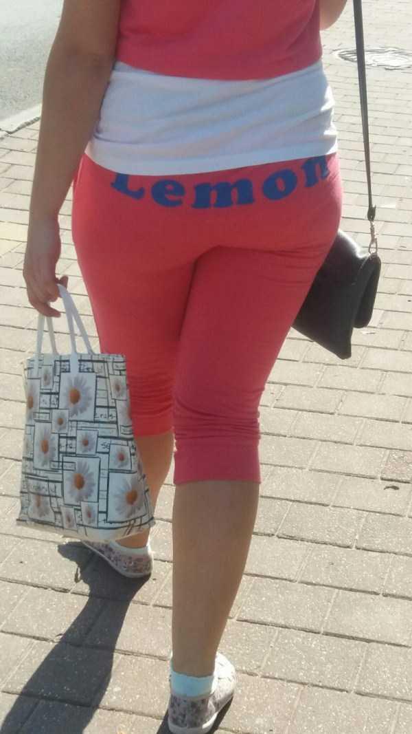 weird-street-fashion-belarus (30)
