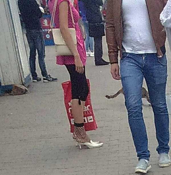 weird-street-fashion-belarus (32)