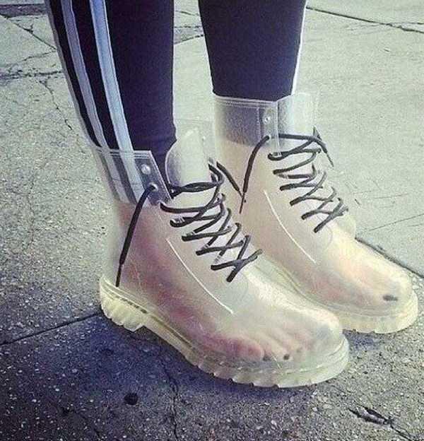 weird-street-fashion-belarus (34)