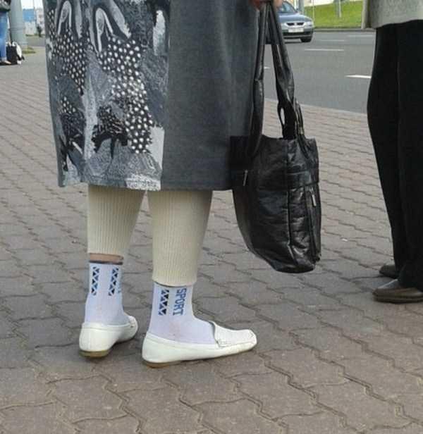weird-street-fashion-belarus (4)