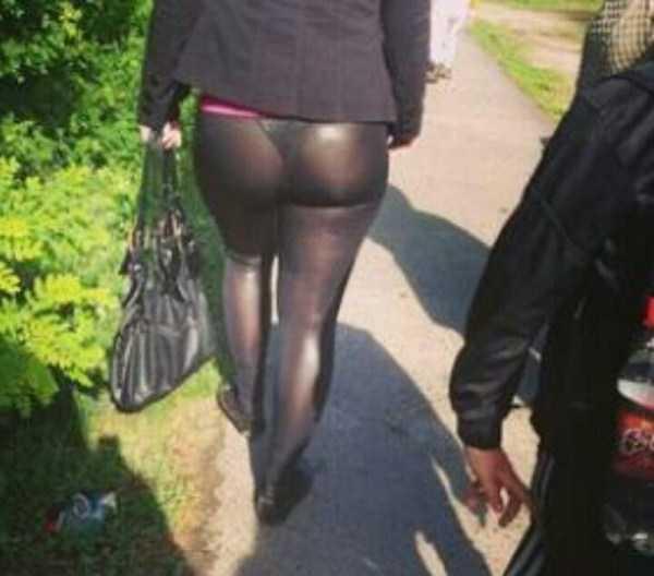 weird-street-fashion-belarus (6)