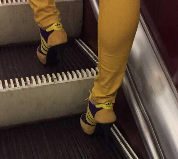 weird-street-fashion-belarus (8)