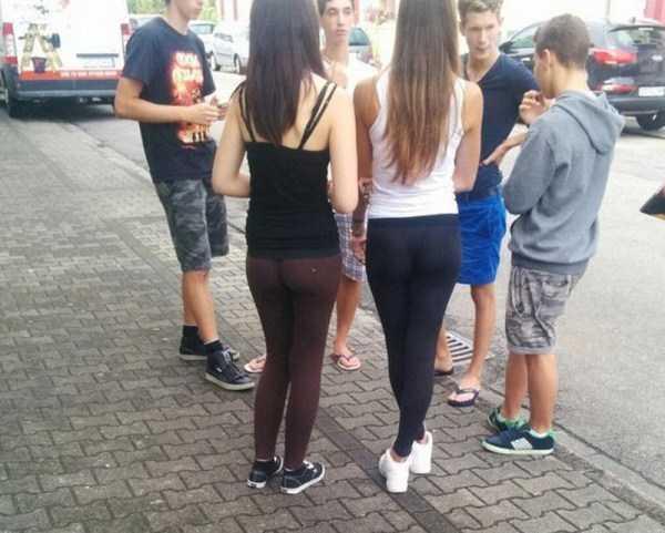 weird-street-fashion-belarus (9)