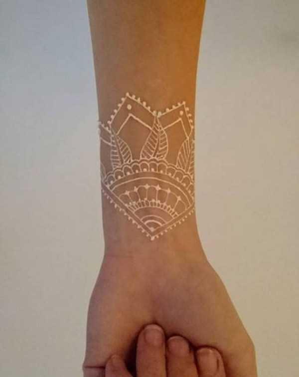 white-tattoos (17)