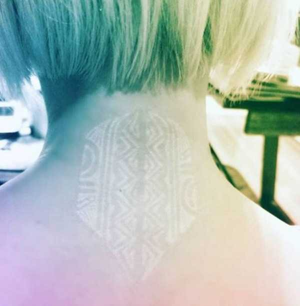 white-tattoos (19)