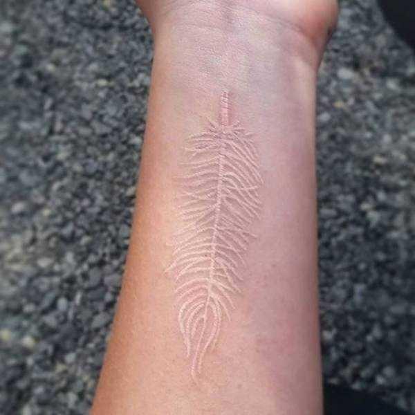 white-tattoos (24)