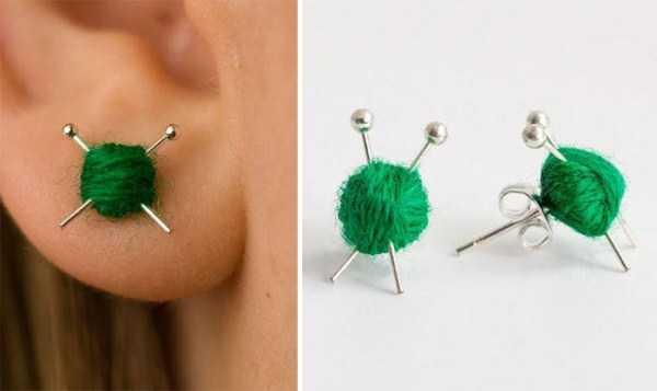 wtf-ear-jewelry (3)